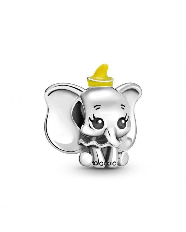 Disney, charm Dumbo