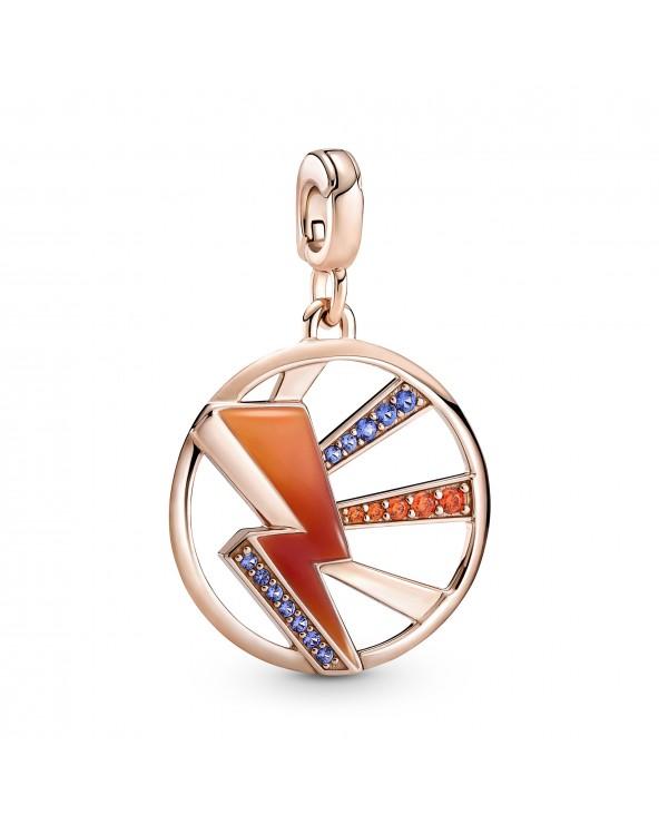 Medallion Light Me Up Pandora ME