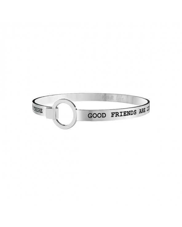 Bracciale Love Good Friends Are Like Stars …