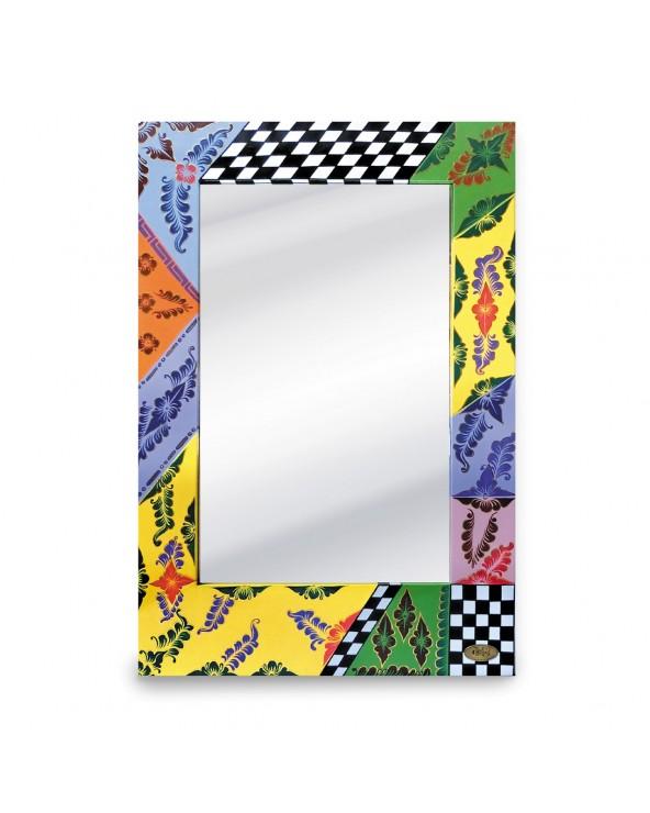 Toms Company Specchio 60x90 cm