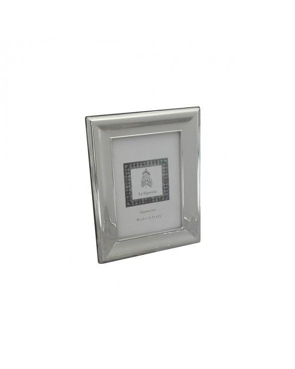 La Signoria Cornice liscia 10x15