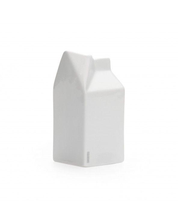 Seletti Caraffa latte