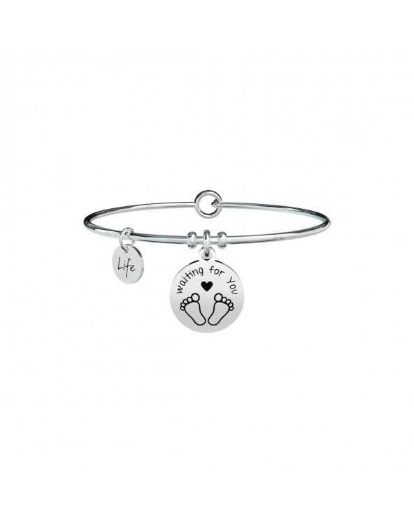 Bracciale Special Moments Waiting For You