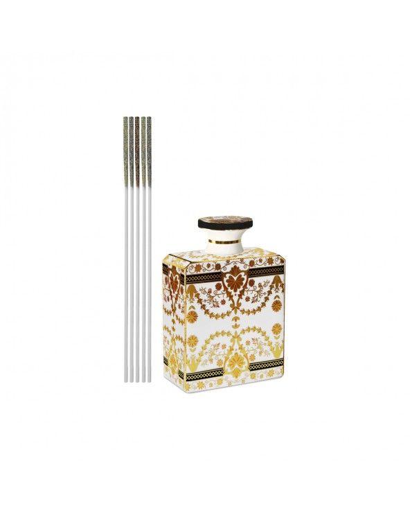 Baci Milano Bottiglia 375 ml black tie
