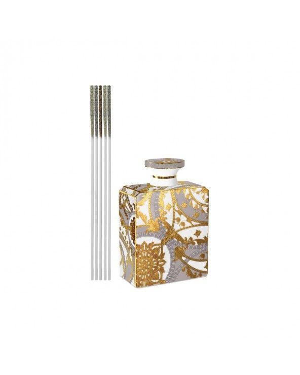 Baci Milano Bottiglia 375 ml poudre chic