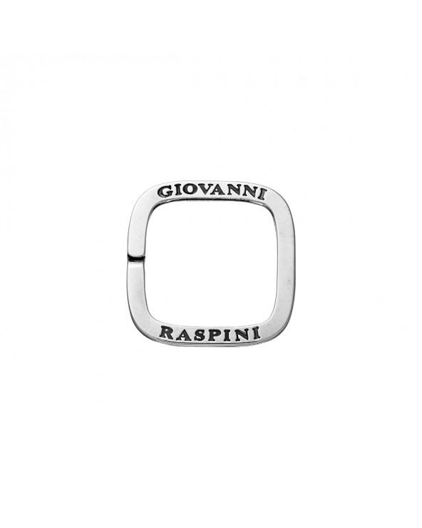 Giovanni Raspini Brise' quadrato