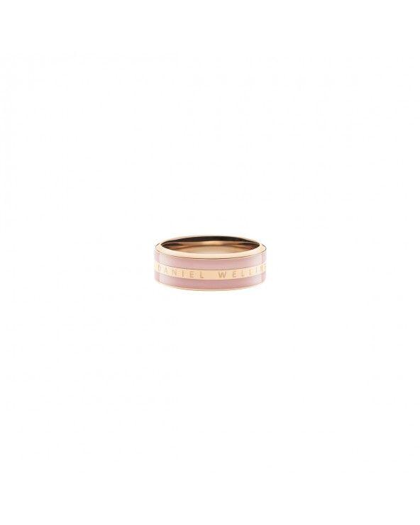 Daniel Wellington Anello daniel wellington classic anello dusty