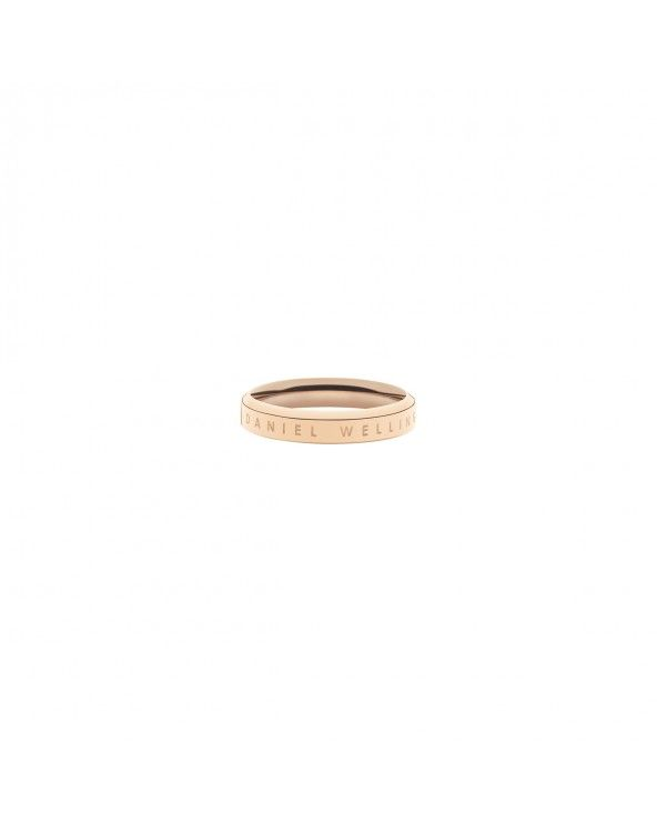 Daniel Wellington Anello daniel wellington classic anello