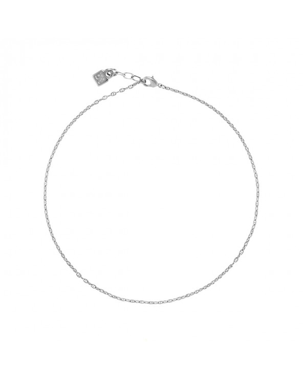 Collana piccola chain 3