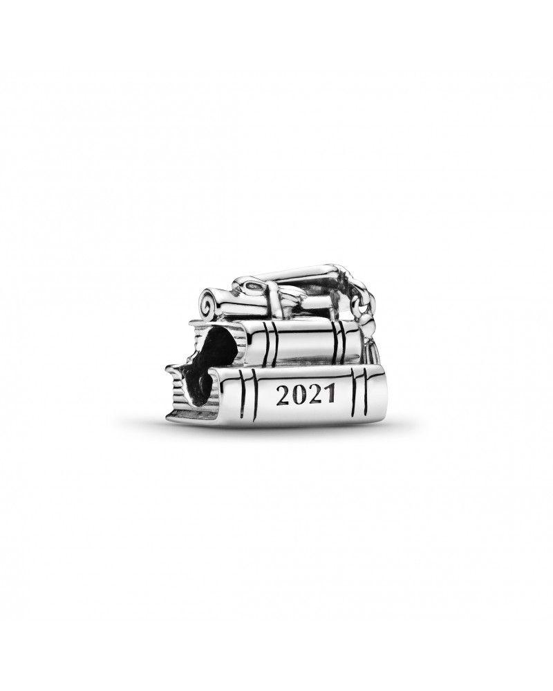 Charm Laurea 2021